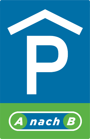 Logo parken.anachb.at